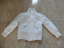 TOMMY HILFIGER jolie veste rembourrée taille 5 ans