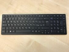 Wireless UK QWERTY Keyboard for Sony Vaio Tap 20 SVJ202A11L VGP-WKB14 149054811