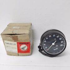 Strumento contakm speedometer tool original HONDA CB 500 550 FOUR K2 37200390681