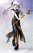 "New Good Smile Company 1/8 ""Mabinogi"" Nao Japan Import F/S S1889"