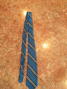 Boy's Blue CHILDREN'S PLACE TIE