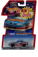 Hot Wheels Racing #44 Kyle Petty Pontiac Grand Prix KB Toys Barbie Car