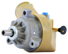 Vision OE 711-2138 Remanufactured Power Strg Pump With Reservoir