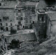 BONIFACIO c. 1950 - Quartier du Port Corse - C 46
