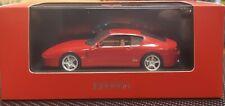 IXO Ferrari 456 M 1998 1/43