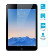 iPad Screen Protector Tempered Glass Film For Mini Air Pad 1 2 3 4 5 6 Apple Pad