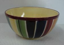 Tabletops Unlimited AMHERST Soup Cereal Bowl BEST Multiple Available