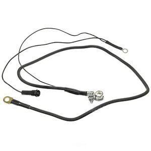 Battery Cable Standard A42-6UAC