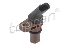 CrankShaft Position Sensor 02 for VW TOURAN 1.4 FSI TSI EcoFuel 1.2 1.6 TDI 2.0
