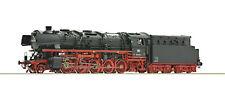 Roco 72239 - Dampflokomotive BR 043, DB, Oelfeuerung, DIGITAL Henning-Sound