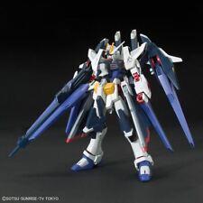 Bandai - Amazing Strike Freedom Gundam HG 1/144 Model Kit