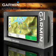 Garmin DriveTrack 71 GPS Auto Navigator & Dog Tracker Alpha 100, Astro 430