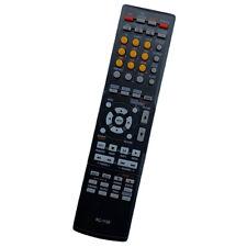 RC-1120 Remote Control For Denon AVR-1910 AVR-1312 AVR-1311 AVR-1612 AV Receiver