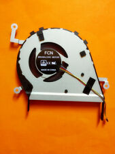 New for ASUS ADOL13U S13 S330 CPU fan