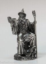 The Scholar by Tudor Mint - CC13