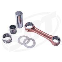 Yamaha Crankshaft Rod 650 701 760 1100 1200 Connecting rod kit bearings ALL