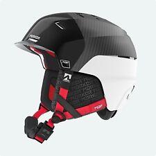 Ski- & Snowboard-Helme