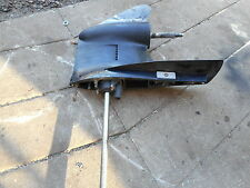 MERCURY/MARINER OUTBOARD PART V/6  175-200 HP GEARBOX 25'
