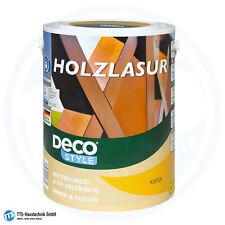 Super Deco Style Farbe günstig kaufen | eBay NP15