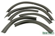 Land Rover discovery 2 Wide Arch Kit Retro Modern Style Great Kit Bearmach