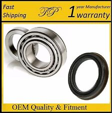 Rear Wheel Bearing & Seal Set for JEEP GRAND CHEROKEE 1999-2004 (1 Side L or R)