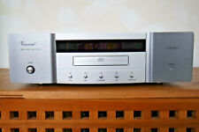 CD Player Vincent CD S3 .