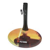 1/6 Scale Action Figure Stand Display Box Star Wars Plo Koon