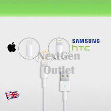 Unbranded/Generic Cables & Adapters for Apple Universal