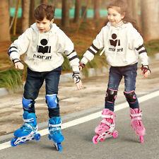 Kinder Inline Skates Triskates/Rollschuhe Princess(S-L)