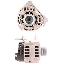 90A Generator AUDI - VW - SEAT - SKODA 0124325003 0124325011 028903028D SG9B013