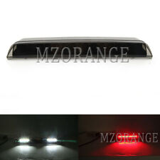 Smoke LED High Mount 3rd Brake Light For Nissan Titan 2004-2014 Rear Tail Lamp