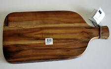 Villeroy & Boch 10-4130-8060 Artesano Wood Chopping Board