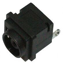 DC Power Jack for Sony VAIO PCG-9P6L PCG-9S1L PCG-9U1L