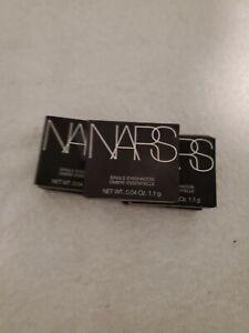 Nars Single OE DUO  Eyeshadow 0.04 oz/1.1 g Choose Shade PICK AND CHOOSE