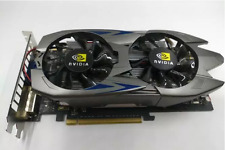 NVIDIA GeForce GTX 750 TI 2GB DDR5 Graphics Card GTX750TI