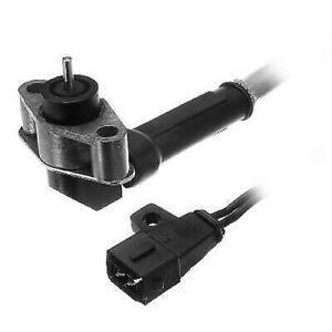 Engine Position Sensor AUSTIN : LAND ROVER : Rover : InterMotor 18765