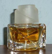 Gabriela Sabatini Classic von Muelhens - reines Parfum 7,5 ml