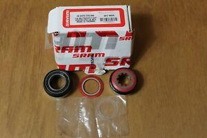 SRAM GXP PressFit Bottom Bracket for Specialized OSBB PF42-84.5-GXP