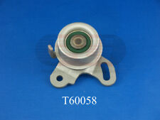 Engine Timing Belt Tensioner Assembly-Stock Preferred Components T60058