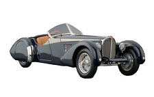Auto-& Verkehrsmodelle mit Pkw-Fahrzeugtyp aus Druckguss