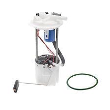 Airtex Fuel Pump Module E4048M For Chevrolet GMC Express 2500 Express 3500 10-15