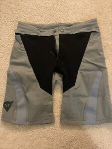 Dainese MTB Shorts Size L