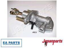 clutch FR-402 JAPANPARTS Master Cylinder