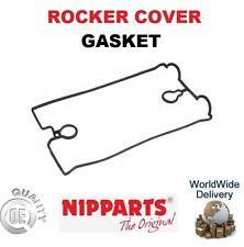 FOR TOYOTA MR2 MK II 2.0 16v + TURBO 1989-2000 ROCKER COVER CYLINDER GASKET
