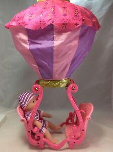 Air Balloon Toy (N)