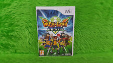 * Wii inazuma eleven arietes (ni) PAL Version UK