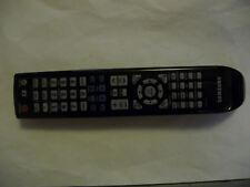 Control Remoto Original Genuino Samsung AH59-02B1G remoto