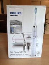 Philips Sonicare DiamondClean HX9339/89 - Schallzahnbuerste