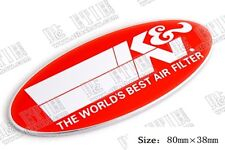 D523 K Auto 3D Emblem emblème Badge Aufkleber PKW KFZ emblema Car Sticker