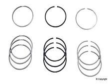 WD Express 061 54051 633 Piston Ring Set